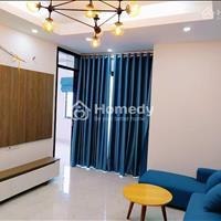 Chủ đầu tư mở bán chung cư Xã Đàn - Kim Liên, ở ngay, 1-2 phòng ngủ 32 - 55m2, 600 triệu - 1 tỷ/căn