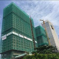 Cơ hội đầu tư căn hộ 152 Điện Biên Phủ lợi nhuận lên đến 500 triệu một năm