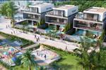 Dự án Khu đô thị Phú Mỹ An - Đà Nẵng Pearl - ảnh tổng quan - 2