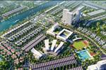 Dự án Khu đô thị Phú Mỹ An - Đà Nẵng Pearl - ảnh tổng quan - 5