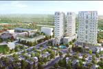 Dự án Khu đô thị Phú Mỹ An - Đà Nẵng Pearl - ảnh tổng quan - 6
