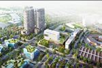 Dự án Khu đô thị Phú Mỹ An - Đà Nẵng Pearl - ảnh tổng quan - 1
