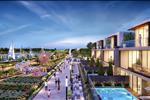 Dự án Khu đô thị Phú Mỹ An - Đà Nẵng Pearl - ảnh tổng quan - 4