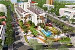 Dự án Đà Nẵng New Center - ảnh tổng quan - 1