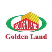 Công Ty BĐS Golden Land