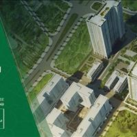 Nhượng suất nhà ở xã hội EcoHome 3 giá gốc 16 triệu/m2, vào tên hợp đồng mua bán