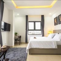 Căn hộ studio đẹp lung linh tại Tân Bình giá cực hấp dẫn