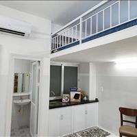 Cho thuê căn hộ tại Tân Bình, khu vực giáp Tân Phú, quận 12, Gò Vấp