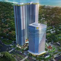 Sở hữu căn hộ cao cấp Grand Center Quy Nhơn giá chỉ 38tr/m2,  chiết khấu lên tới 18%