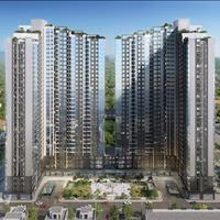 Sở hữu căn hộ cao cấp Mipec Rubik 360 Xuân Thủy giá chỉ 38 triệu/m2, ngân hàng hỗ trợ 70%