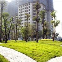 Bán căn hộ Tecco giá rẻ nhất thị trường, gần Tết, thêm chiết khấu lớn