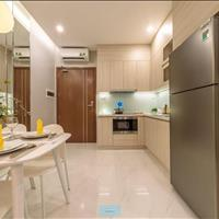 Cần tiền bán gấp Safira Khang Điền 2 phòng ngủ, 2WC, 2,07 tỷ, tháng 7/2020 giao nhà