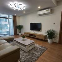 Cần cho thuê gấp căn hộ 3 phòng ngủ Discovery Complex, 150m2, full đồ, giá siêu rẻ 25 triệu/tháng