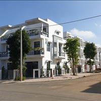 Bán nhà tại quận Trảng Bom - Đồng Nai giá 1.9 tỷ