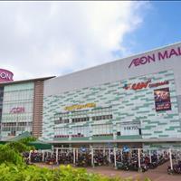Bán lỗ bán tháo 200tr nhà mặt tiền Đỗ Công Tường gần Aeon Mall tiện kinh doanh buôn bán cho thuê