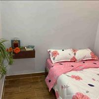 Căn hộ 2 phòng ngủ full nội thất Quận Bình Thạnh