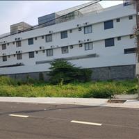 Bán đất đẹp khu biệt thự đường số 3, Hiệp Bình Phước, Thủ Đức, giá đầu tư