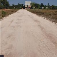 Cần bán đất sào và đất mẫu tại huyện Trảng Bom, Đồng Nai, giá đầu tư