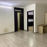 Cần bán căn hộ lầu 6 chung cư Him Lam Nam Khánh đường Tạ Quang Bửu, phường 5, quận 8