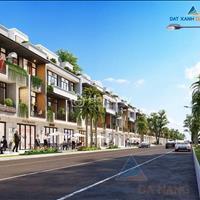 Nhanh tay sở hữu đất nền vị trí vàng Maris City - Thanh toán linh hoạt - NH hỗ trợ vay đến 50%