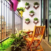Bán căn hộ đẹp dự án PHC Complex 158 Nguyễn Sơn
