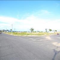 Cần bán lô đất mặt tiền Trần Đại Nghĩa, Đà Nẵng
