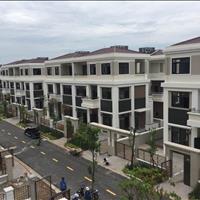 Bán nhà biệt thự, liền kề quận Tây Hồ - Hà Nội giá 34 tỷ