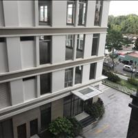 Nhượng lại căn hộ Officetel Orchard ParkView - 33m2 - Giá chỉ 1,9 tỷ