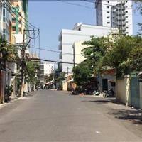 Xuất ngoại bán gấp 3 lô mặt tiền Võ Văn Kiệt, phường 3, Quận 6 chỉ 2,5 tỷ/80m2, thổ cư, sổ hồng