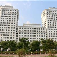 Khu đô thị Việt Hưng nhận nhà ở ngay, chiết khấu 9%, tặng quà lên đến 60tr, lãi suất 0% trong 2 năm