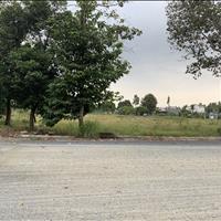 Đất nền sổ đỏ giao ngay trung tâm hành chính quận Bình Thủy gần sân bay quốc tế Cần Thơ