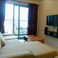 Cho thuê căn hộ chung cư Rivera Park Sài Gòn, diện tích 74m2
