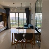 Cho thuê chung cư Rivera Park diện tích 77m2, 2 phòng ngủ