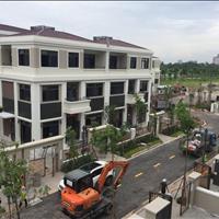 Bán nhà biệt thự, liền kề quận Tây Hồ - Hà Nội giá 33 tỷ
