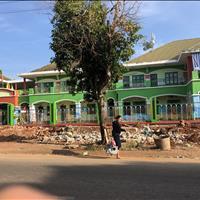 Đất mặt tiền đường số 68 Long Phước 8m x 21m nở hậu 10m - Giá 1.3 tỷ thành phố Bà Rịa