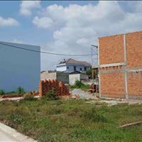 Bán đất đường 10, Linh Xuân, Thủ Đức, 1.7 tỷ/80m2, xây dựng tự do, sổ hồng riêng