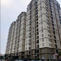 Căn hộ The Art Gia Hòa Quận 9, nhà đẹp, sổ hồng 66m2, 2 phòng ngủ, 2WC, giá chỉ 2,3 tỷ