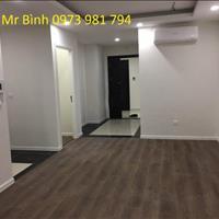 Cho thuê gấp căn hộ The Morning Star 2 phòng ngủ, nội thất cơ giá 11 triệu/tháng