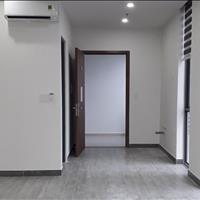 Chính chủ cần bán căn hộ Officetel - D-Vela Quận 7 chỉ 1,3 tỷ/căn