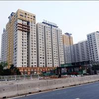 Bán căn hộ quận 9 The Eastern Liên Phường, Phú Hữu 3 phòng ngủ, 96m2
