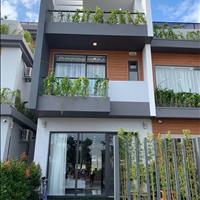 KVG The Capella Garden khu đô thị đáng sống - Phú Mỹ Hưng tại Nha Trang