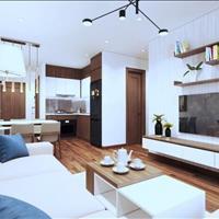 Cần cho thuê gấp căn hộ Thanh Xuân Complex, diện tích 118m2