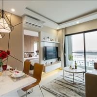 Bán căn hộ Quận 2 - Thành phố Hồ Chí Minh giá 5 tỷ
