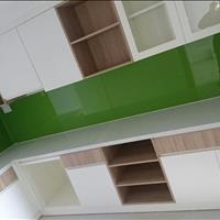 Bán căn hộ Quận 2 Nguyễn Duy Trinh La Astoria (chính chủ)