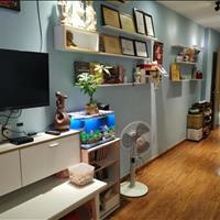 Chính chủ cần bán gấp căn hộ I-Home Gò Vấp, liên hệ ngay để được xem nhà trực tiếp