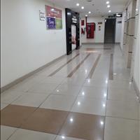 Cho thuê gấp sàn thương mại, 257m2 tòa nhà 29T2 trung tâm Hoàng Đạo Thúy