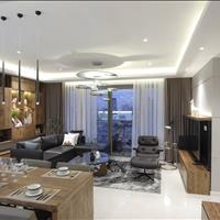 Cho thuê căn hộ chung cư cao cấp Sunrise Riverside Quận 7