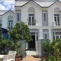 Bán nhà khu dân cư Phú An đường A7, diện tích 5x18m