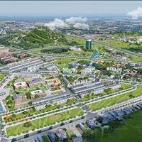 Chính thức ra mắt dự án Maris City tại trung tâm Quảng Ngãi - Ngân hàng hỗ trợ vay lên tới 50%