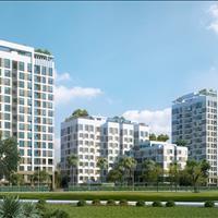 Bán căn hộ quận Long Biên - Hà Nội giá 1.484 tỷ